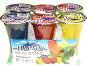 Kuyu Jelly Cup