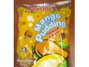 Delwin Mini Mango Pudding (25P)